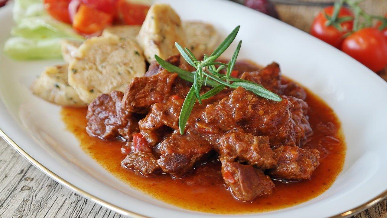 Kurumlara Ulusal Yemek Listesi Geliyor Catering Turkiye